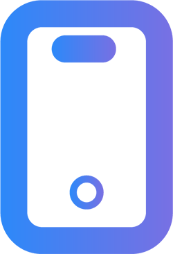 Mobile App (PWA)